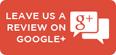 amc google plus review 2