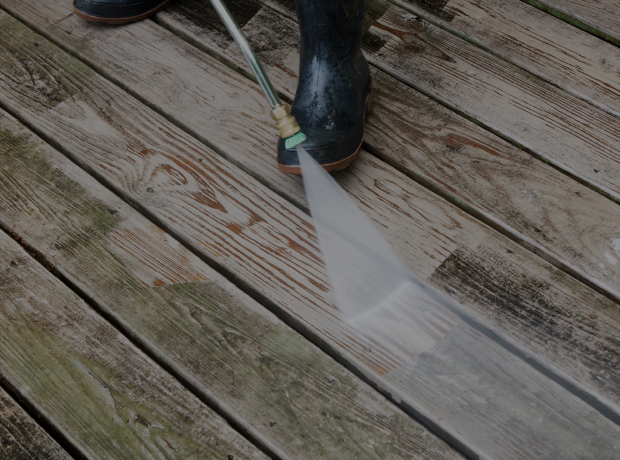 Power Washing in Greenville, Power Washing in Simpsonville, Power Washing in Greer, Power Washing in Five Forks, Power Washing in Taylors, Power Washing in Travelers Rest, Power Washing in Maudlin, Power Washing in Fountain Inn, Power Washing in Overbrook, Power Washing in Sans Souci, Power Washing in Spartanburg, Power Washing in Duncan, Power Washing in Easley, Power Washing in Powdersville, Power Washing in Cherrydale, Power Washing in Woodruff, Power Washing in Reidville, Power Washing in Lyman, Power Washing in Marietta, Power Washing in Willow Heights,