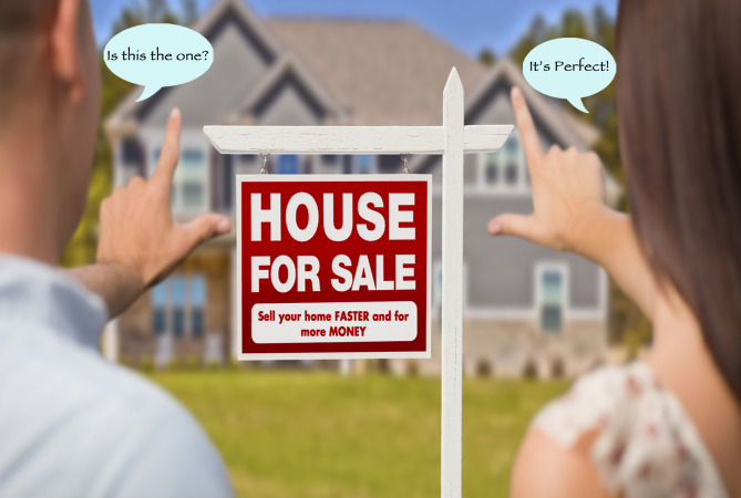Real Estate Greenville
