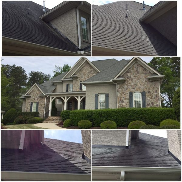Greenville Roof Cleaning, Cherrydale Roof Cleaning, Duncan Roof Cleaning, Easley Roof Cleaning, Five Forks Roof Cleaning, Fountain Inn Roof Cleaning, Greer Roof Cleaning, Mauldin Roof Cleaning, Overbrook Roof Cleaning, Powdersville Roof Cleaning, Reidville Roof Cleaning, Sanssouci Roof Cleaning, Simpsonville Roof Cleaning, Taylors Roof Cleaning, Travelers Rest Roof Cleaning, Woodruff Roof Cleaning,
