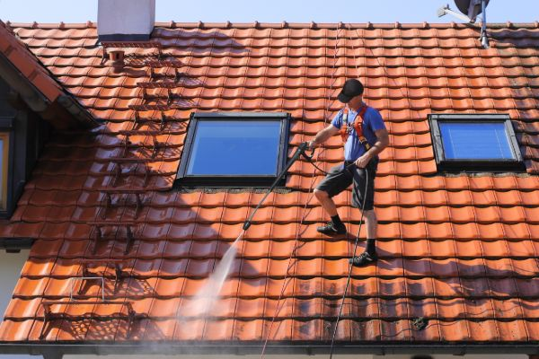 Roof Cleaning in Greenville, Roof Cleaning in Simpsonville, Roof Cleaning in Greer, Roof Cleaning in Five Forks, Roof Cleaning in Taylors, Roof Cleaning in Travelers Rest, Roof Cleaning in Maudlin, Roof Cleaning in Fountain Inn, Roof Cleaning in Overbrook, Roof Cleaning in Sans Souci, Roof Cleaning in Spartanburg, Roof Cleaning in Duncan, Roof Cleaning in Easley, Roof Cleaning in Powdersville, Roof Cleaning in Cherrydale, Roof Cleaning in Woodruff, Roof Cleaning in Reidville, Roof Cleaning in Lyman, Roof Cleaning in Marietta, Roof Cleaning in Willow Heights,