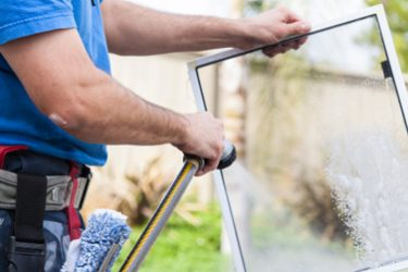 Window Cleaning in Greenville, Window Cleaning in Simpsonville, Window Cleaning in Greer, Window Cleaning in Five Forks, Window Cleaning in Taylors, Window Cleaning in Travelers Rest, Window Cleaning in Maudlin, Window Cleaning in Fountain Inn, Window Cleaning in Overbrook, Window Cleaning in Sans Souci, Window Cleaning in Spartanburg, Window Cleaning in Duncan, Window Cleaning in Easley, Window Cleaning in Powdersville, Window Cleaning in Cherrydale, Window Cleaning in Woodruff, Window Cleaning in Reidville, Window Cleaning in Lyman, Window Cleaning in Marietta, Window Cleaning in Willow Heights,